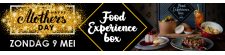 Food Experience Box - Pasen